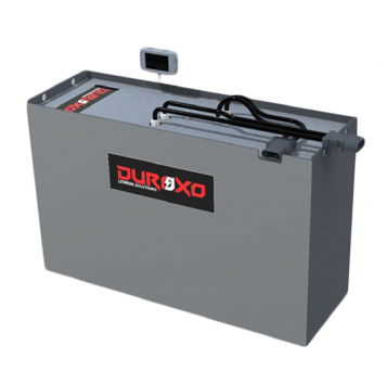 Duroxo Lithium Ion Battery