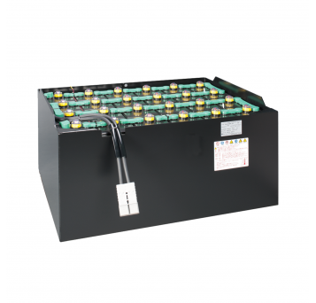 LIFTTOP Traction Battery
