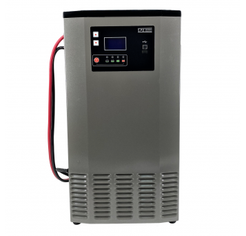 SDC High Frequency Charger